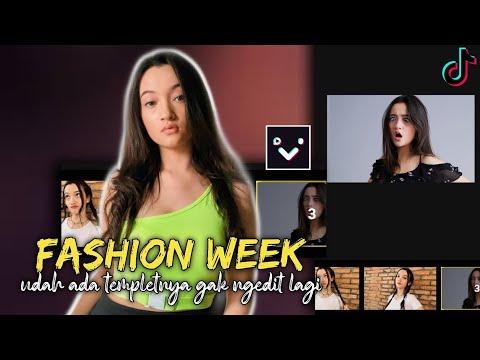 tutorial-edit-video-tiktok-lagu-fashion-week-|-vojoy