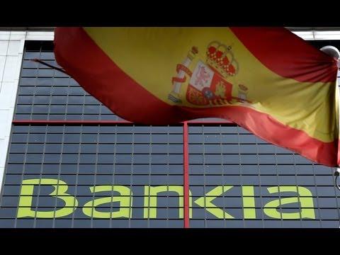 Spain Warns About Market Access