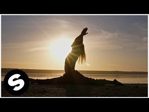 BLR - Masuria (Official Music Video)