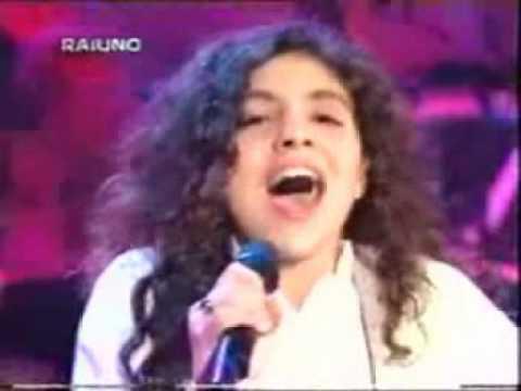 Sarò Bellissima - Adriana Ruocco