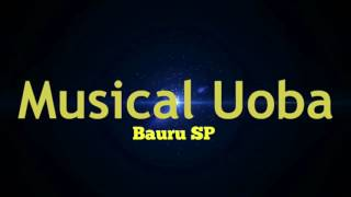 musical uoba
