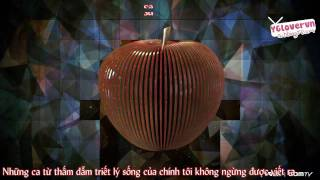 [Vietsub + Kara][MV] A Boy - G-Dragon MP3