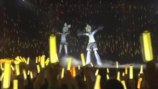 紡唄 - Tsumugi Uta/Spinning Song (Chinese ver) LIVE