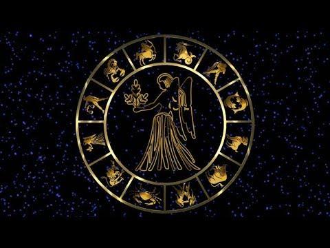 Знак Зодиака Дева - характеристика и совместимость с другими знаками