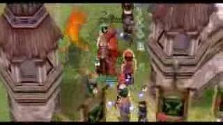 Ragnarok Online - Unknown Guild