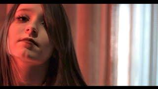 The Monster - Eminem (ft Rihanna) | Ali Brustofski & AHMIR Cover (Music Video)
