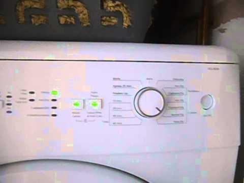 beko condensor sensor dryer dcu8230 youtube rh youtube com beko tumble dryer wiring diagram Electric Dryer Wiring