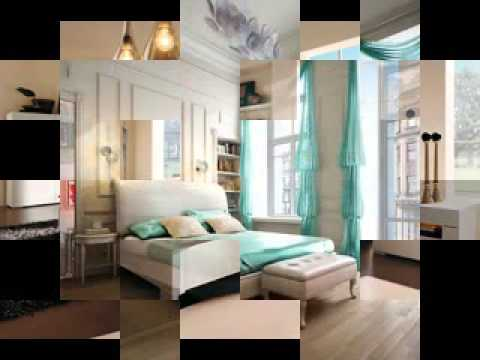 creative bedroom decorating ideas on a budget youtube