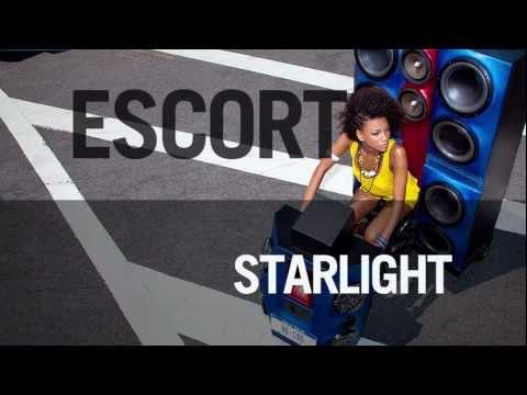 """Escort - """"Starlight"""""""