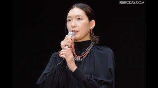 写真拡大 江口のりこが、15日放送の『ダウンタウンなう』(フジテレビ系...