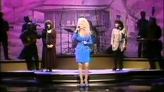 Watch Dolly Parton Daddy video