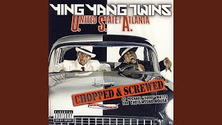 F*** the Ying Yang Twins