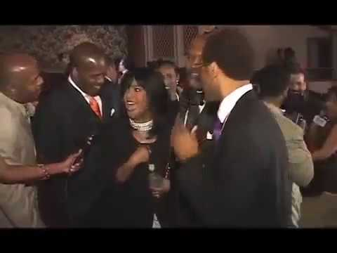CeCe Winans interview w/ her brothers, 'The Winans'