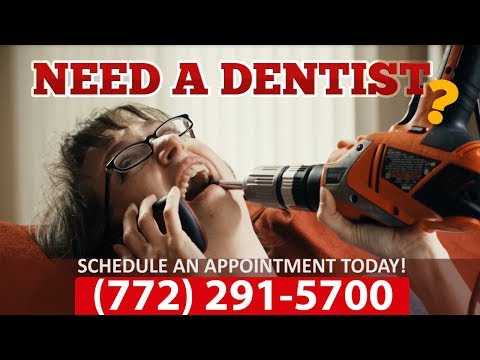 Emergency Dentist Stuart FL - Stuart Dental Stuart FL