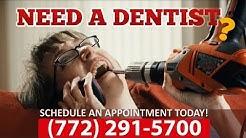 Emergency Dentist Stuart FL - Stuart Dental Stuart FL