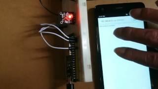Video ESP32/Arduino core for ESP32 example, simple Web control RGB LED download MP3, 3GP, MP4, WEBM, AVI, FLV Agustus 2018