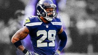 Earl Thomas II Money In The Grave II Highlights ᴴᴰ