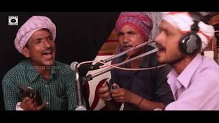 HD Superhit Bhojpuri Birha 2017 - आहिर की ललकार आर या पार - Aahir Ki Lalkaar Aar Ya Paar.