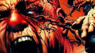 The Gunslinger - Roland vs. Cort The Dark Tower fan-made trailer Stephen King