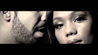 Teledysk: Anna Kendrick, Kendrick Lamar ft. Drake, Florence and the Machine - Poetic