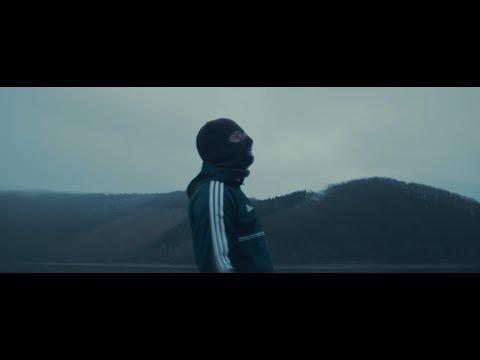 Moesie - Mama ( Prod. Aydro ) Official 4K video ''Ook op Spotify, Deezer, Itunes etc.''