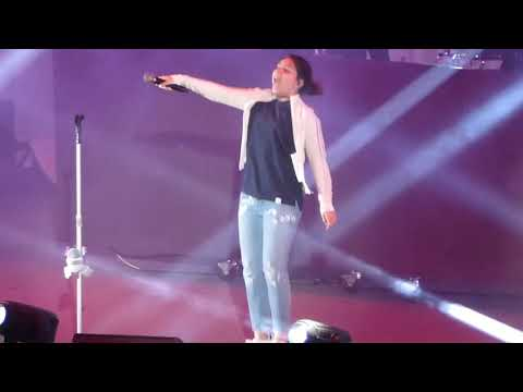 Alessia Cara - Wild Things (Hollywood...