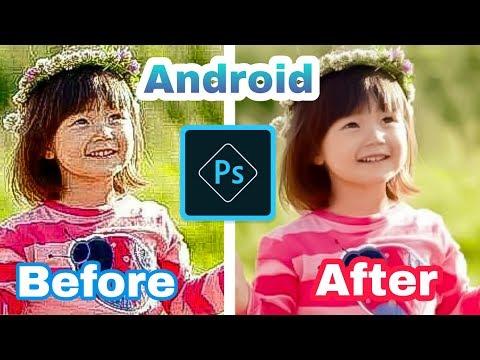 cara-edit-photo-pecah-menjadi-hd-di-android-(photoshop-express)