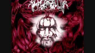 Horrid - Horrid666 -The Final Massacre