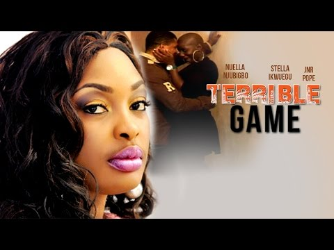 2015-latest-nigerian-nollywood-movies---terrible-game-1