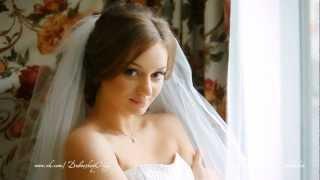 Красивое свадебное видео воронеж
