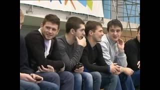Лапта, Кубок России 2014, финал, Пенза - Оренбург,  часть 1