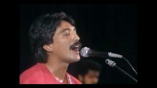 Kalapana- Nightbird (Live At The Waikiki Shell 1984)