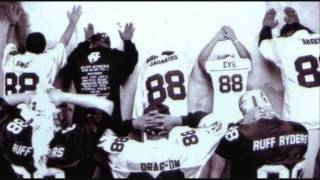 DJ Premier & Ruff Ryders - BET Cypher 2012 [Uncensored] (+Download)