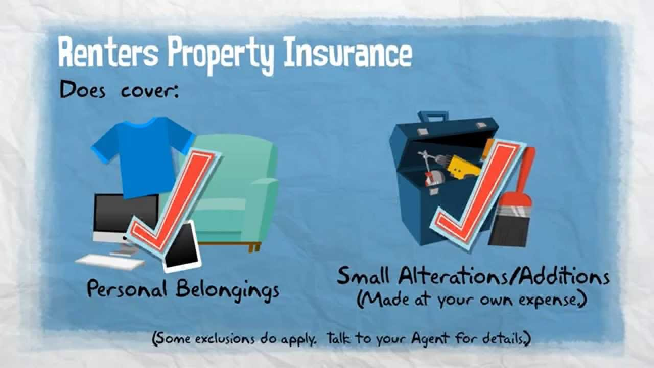 Renter Insurance Quotes 25 Innovative Renters Insurance Quotes Why Tenants Should Get Them