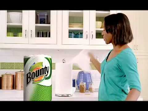 bounty paper towel research At bounty, we've learned one thing over the years life is supposed to be messy  that's what keeps it interesting learn more about bounty paper towels here.