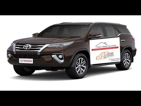 Self driving cars in Hyderabad| self driven car rentals in Hyderabad