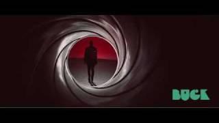 Quantum Of Solace (James Bond 007) - Coke Zero (UK Promotional Partner Ad)