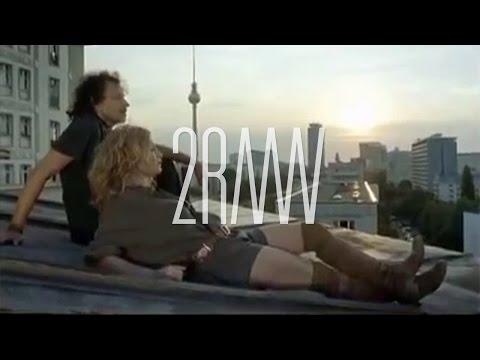 2RAUMWOHNUNG - 36grad - Rhythms del mundo