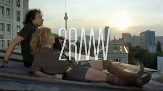 2RAUMWOHNUNG - 36grad - Rhythms del mundo (Official Video)