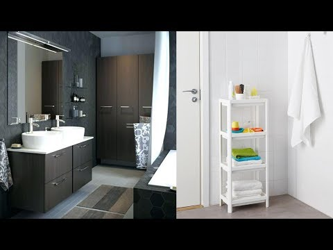 10-ikea-bathroom-hacks
