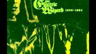 ELECTRIC WIZARD 03 - ELECTRIC FUNERAL
