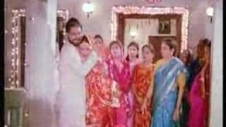 Main Hoon Teri Son Chiraiya - Upasana & Akash - Babul