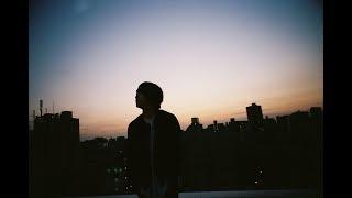 the satellites「夜明けのマーチ」Official Music Video