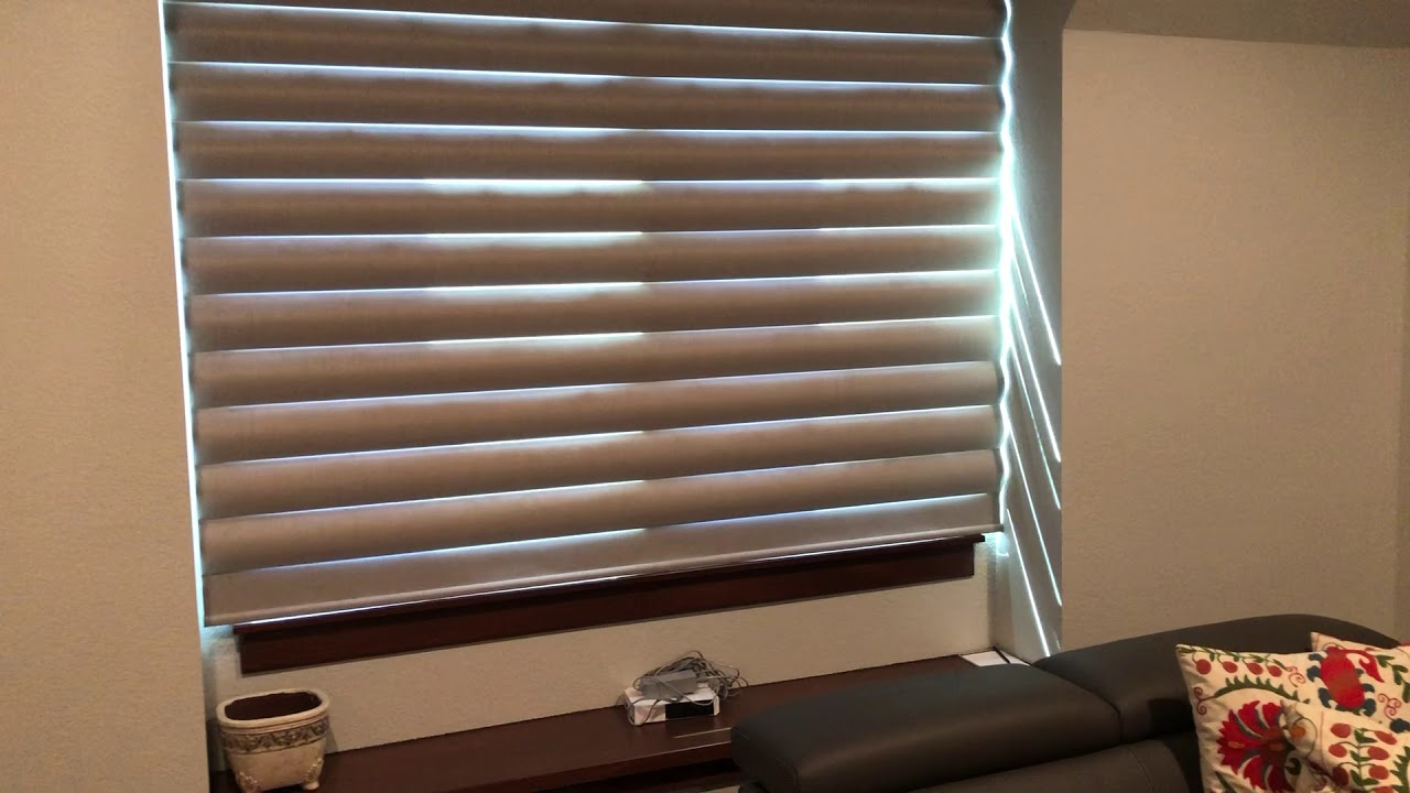Shutters Blinds Fort Worth Dallas