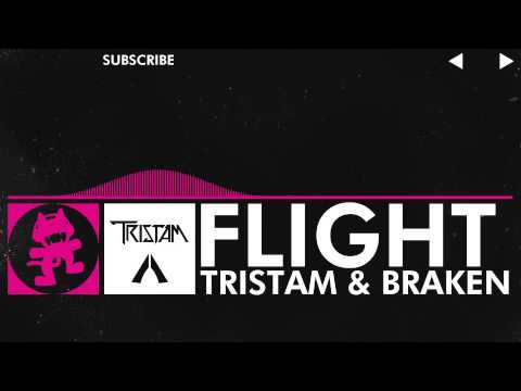 текст песни skrillex monster. Tristam & Braken - Flight (Original Mix)