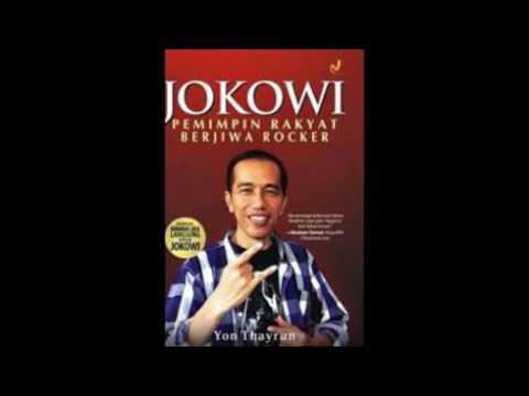 8 Buku Biografi Orang Sukses Terbaik di Dunia - Wajib BACA ! Mp3