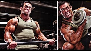 BB TALK SHOW: CAN YOU SUPERSET TOO MUCH?