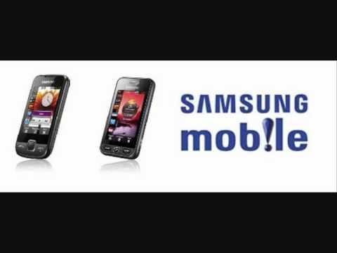 Nokia Standard SMS Ton - CHIP