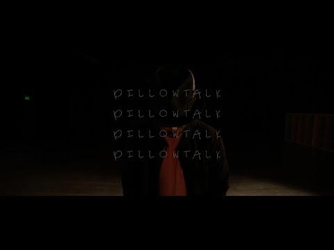 ZAYN - PILLOWTALK | @RickyCole_mwc Choreography @zaynmalik
