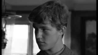 Här har du ditt liv Jan Troell, 1966